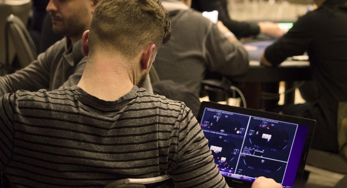 poker-riflessione-senso-gioco