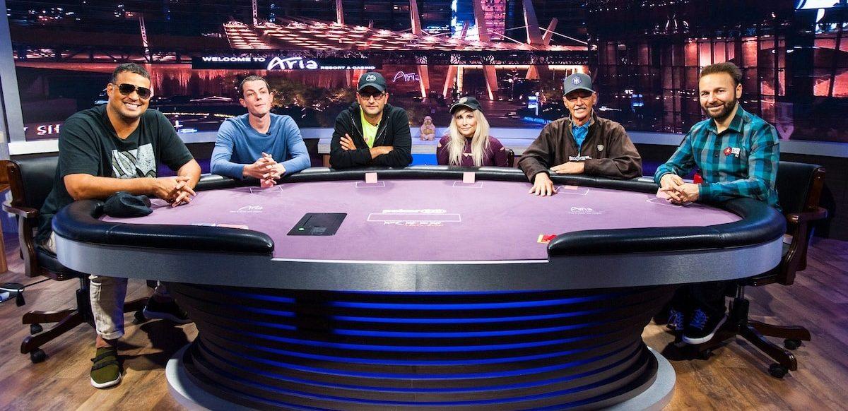 Tight Aggressive, Loose Passive, Nitty, Maniac: gli stili di gioco nel poker