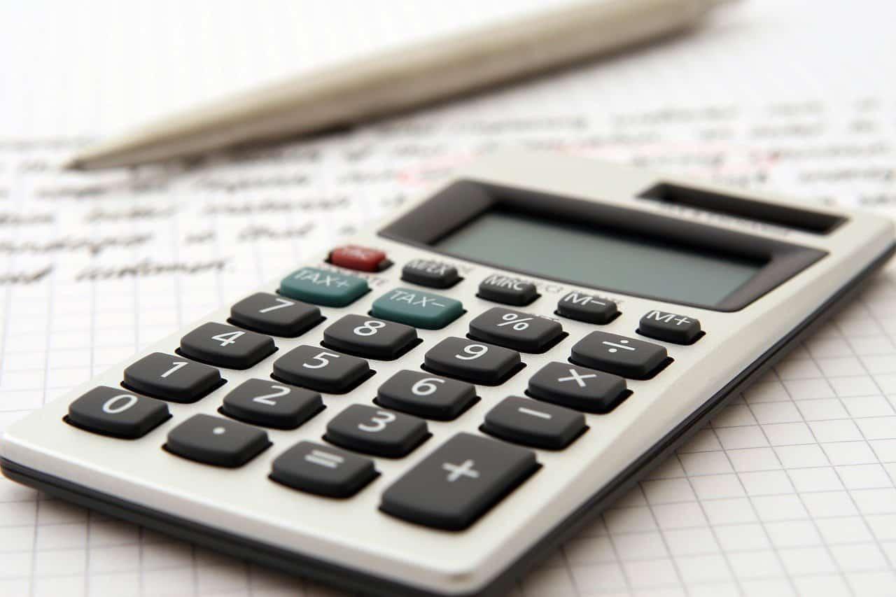 Realizzazione dell'equity - Perché le percentuali non sono sufficienti