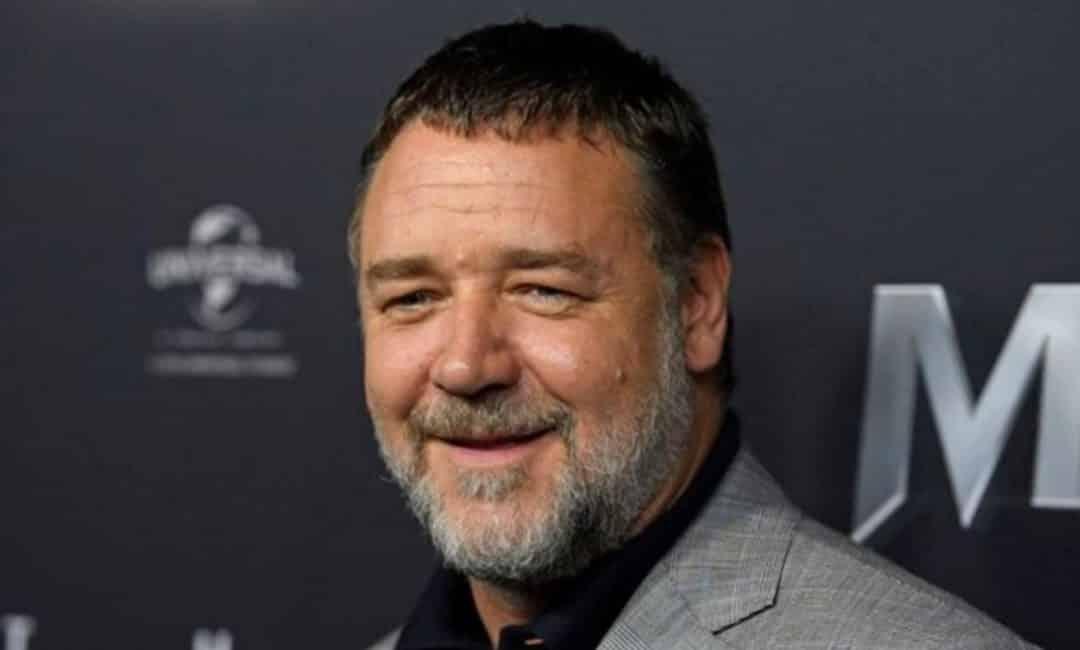 Poker Face, un altro film sul tema: Russell Crowe è il protagonista